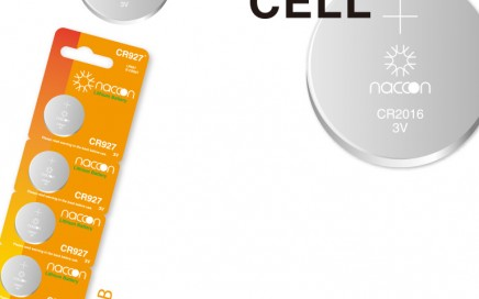 CRCELL_01
