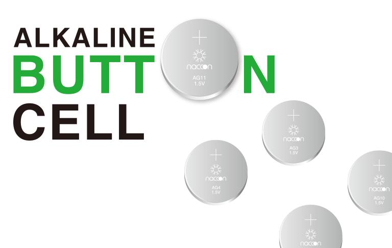 ag-cell_01