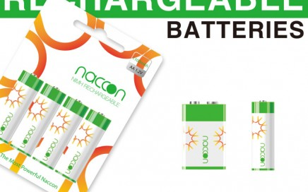rechargeable_01