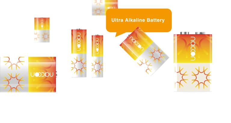 ultra-Alkaline-battery_01