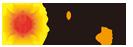 耐科森電池 | naccon | 深圳市耐科森電源科技有限公司 Logo